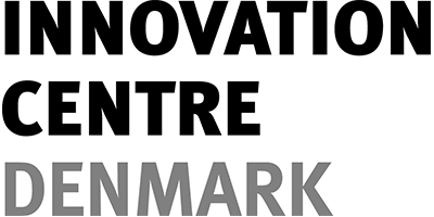 Innovation Centre Denmark